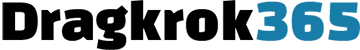 Dragkrok365