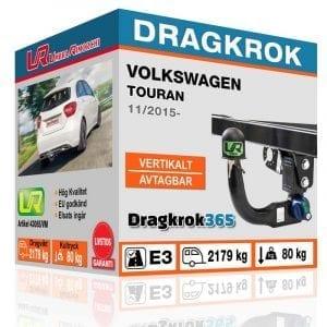 www.dragkrok35.se