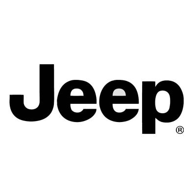 dragkrok till Jeep - dragkrok365.se