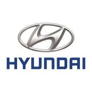 dragkrok till hyundai - dragkrok365.se