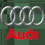Dragkrok till Audi